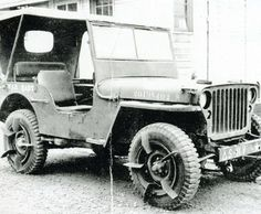 http://blog.kaiserwillys.com/early-willys-jeep-terrain-design-concepts
