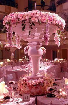 Pinkly fabulous