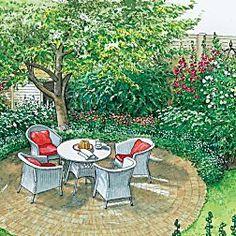 Wintergarten ? Planen, Bauen, Gestalten | Pflanzen | Pinterest ... Wintergarten Tipps Bauen Planen