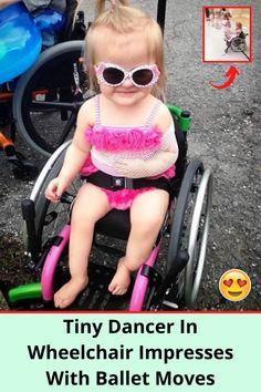 #Tiny #Dancer #Wheelchair #Impresses #Ballet #Moves Groom And Groomsmen Suits, Ballet Moves, Ballet Class, Amazing Buildings, Tiny Dancer, Burgundy Wine, Curly Hair Styles, Diva, Eye Makeup