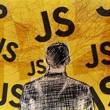 7 JavaScript Basics Many Developers Aren't Using (Properly) - Tech.pro