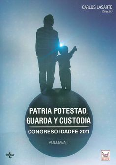 Congreso IDADFE 2011 / Carlos Lasarte Álvarez (director) ; Francisco Javier Jiménez Muñoz (coordinador),2014