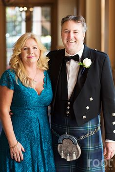 Aynsley + Andrew : Orlando, Florida Wedding