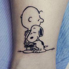- Comic Tips Tattoos Skull, Dope Tattoos, Body Art Tattoos, New Tattoos, Small Tattoos, Black Girls With Tattoos, Black Tattoos, Tattoos For Women, Chicanas Tattoo