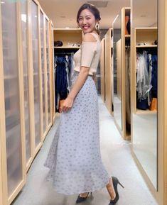 Waist Skirt, High Waisted Skirt, Lady, Womens Fashion, Skirts, High Waist Skirt, Women's Fashion, Skirt