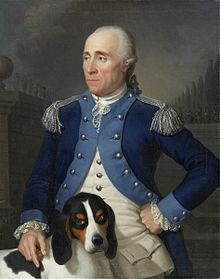 Military uniform - Wikipedia, the free encyclopedia