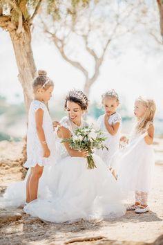 Daria & Vladimir | Natalia Petraki - Photographer in Crete Our Wedding, Destination Wedding, Freedom Love, Single People, Crazy Friends, Bride Photography, 30 Years Old, Crete, Thailand Travel