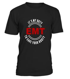 """# Funny Emt Shirt 