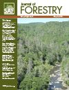 American Chestnut: Re-Examining t...orical Attributes of a Lost Tree: Ingenta Connect Fast Track Article