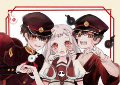 Real Anime, Anime Character Drawing, Animation, Cute Disney Wallpaper, Anime Angel, Manga Illustration, Anime Art Girl, Yandere, Studio Ghibli