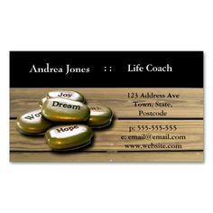 1477 best life coach business cards images on pinterest business 1477 best life coach business cards images on pinterest business cards carte de visite and lipsense business cards colourmoves