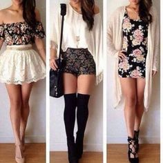 Only Fashion Outfit — #ootd #outfitoftheday #lookoftheday #TagsForLikes... | via Tumblr