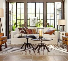 179 best design trend classic images on pinterest meble domy and