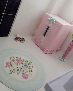 Çamaşır Makinesi örtüsü