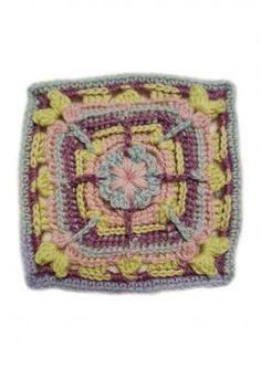 Tekstiiliteollisuus - Adalmiinan helmi CAL Crochet Bunting, Helmet, Beanie, Helmets, Beanies, Beret