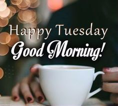 Quote For Tuesday Morning good morning tuesday tuesday quotes happy tuesday happy tuesday quotes good morning tuesday tuesday quotes for friends coffee tuesday quotes tuesday quotes for facebook