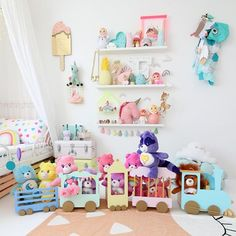So I might have got a bit over excited seeing that @fivelittlediamonds_co_uk now stocks our favourite bears!!