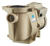 4 Ways You Save with a #IntelliFlo Variable Speed #Pump  #Dolphinpool #pool