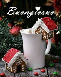 Uploaded by Belaseed. Find images and videos about winter, christmas and holiday on We Heart It - the app to get lost in what you love. Christmas Coffee, Noel Christmas, Winter Christmas, Christmas Cookies, Christmas Stockings, Christmas Crafts, Christmas Decorations, Xmas, Christmas Ornaments