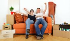Stress Free Household Removal Services With East Coast Furniture Removals