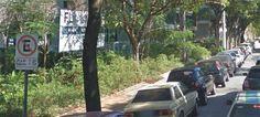 Ciclofaixas não atrapalham o trânsito; carro de pendência e infrações sim  545-23 +http://brml.co/1UEPb3l