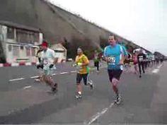 brighton 10k 2013 runners