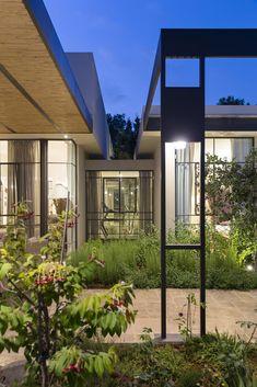 Galería de Sharon 1 / BE architects - 18