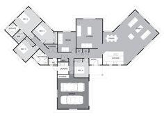 Signature Homes Macauley 279m2