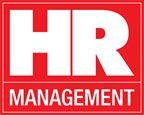 HR Management US