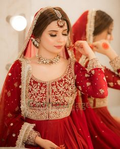 Bridal Outfits, Bridal Dresses, Beautiful Dress Designs, Girly Pictures, Girls Dpz, Wedding Wear, Traditional Outfits, Bridal Collection, Designer Dresses