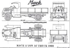 Mack AC