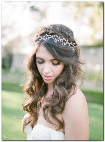 Wedding Hairstyles Half Up And Half Down (78)