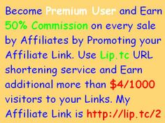 Url Shortening, Free Website, Online Business, Places To Visit, How To Get, Link, Projects, Log Projects, Blue Prints