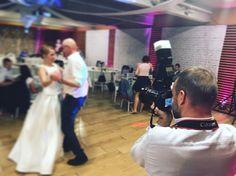 A nyár utolsó esküvője !  #esküvőifotózás #esküvő #wedding #weddingceremony #vividesign #vividesigneskuvo #tánc #justmarried