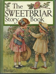 Vintage children book cicely mary barker Ideas for 2019 Vintage Book Covers, Vintage Children's Books, Antique Books, Vintage Library, Cicely Mary Barker, Children's Book Illustration, Book Illustrations, Tattoos For Kids, Family Tattoos