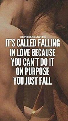 #relationshipgoals #lovequotes #flirty #styleestate @styleestate