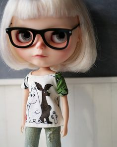 by milky robot ✂, via flickr