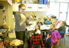 Oakland County student enrollment reflect district changes, choice