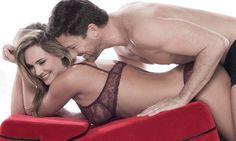 El punto G de la mujer no es un mito. Esta zona ultrasensible puede desencadenar orgasmos intensos. Descubre cómo encontrarlo y qué hacer para estimularlo.