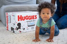 How to Get Cheap Diapers All Year (So You Don't Go Baby Broke) - The Krazy Coupon Lady Save On Diapers, Cost Of Diapers, Size 1 Diapers, Huggies Diapers, Free Diapers, Newborn Diapers, Diaper Sizes, Diy Halloween Decorations, Vestidos