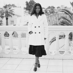 By Fam Coat, Jackets, Fashion, Down Jackets, Sewing Coat, Moda, La Mode, Coats, Jacket