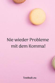 Grammar School, Spelling And Grammar, Cool Writing, Writing Tips, Job Info, Kids Homework, Joelle, Learn German, Home Schooling