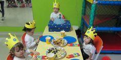 Silvia Delman dá várias dicas para organizar festa de aniversário na escola para que este momento seja especial para você, seu filho e os amiguinhos dele