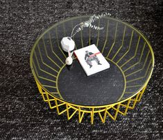 Coffee tables   Tables   Wired   Phase Design   Reza Feiz. Check it out on Architonic