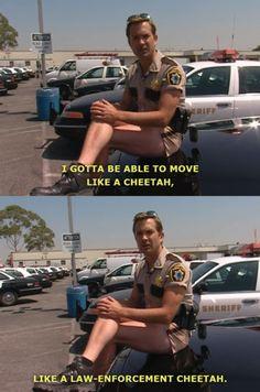 ha! Reno 911