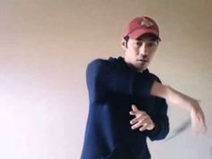 Basic karambit exercises techniques - weapons. Filipino martial arts