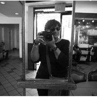 Lissette Solorzano Fails, Couple Photos, Couples, Couple Shots, Make Mistakes, Couple Photography, Couple, Couple Pictures