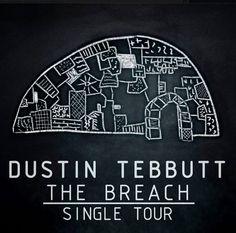 Dustin-Tebbutt.png 722×713 pixels