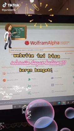 College Life Hacks, Teen Life Hacks, Life Hacks For School, School Study Tips, Life Hacks Websites, Computer Lessons, Public Knowledge, High School Life, Study Motivation Quotes