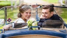 Oxford Wedding Photographers | Oxfordshire Photographer, Photography | The Bridal Photographer